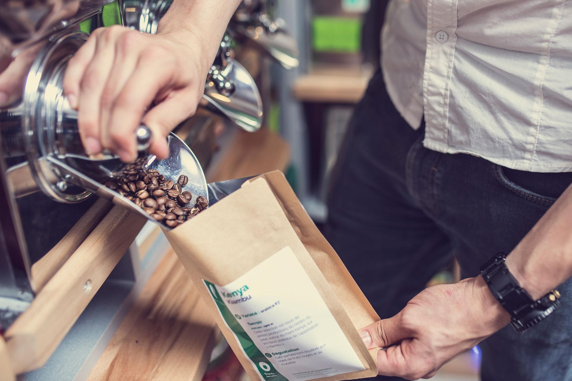 Anbassa-artisan-torrefacteur-boutique-et-coffee-shop