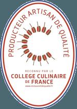 Anbassa artisan torrefacteur -college culinaire