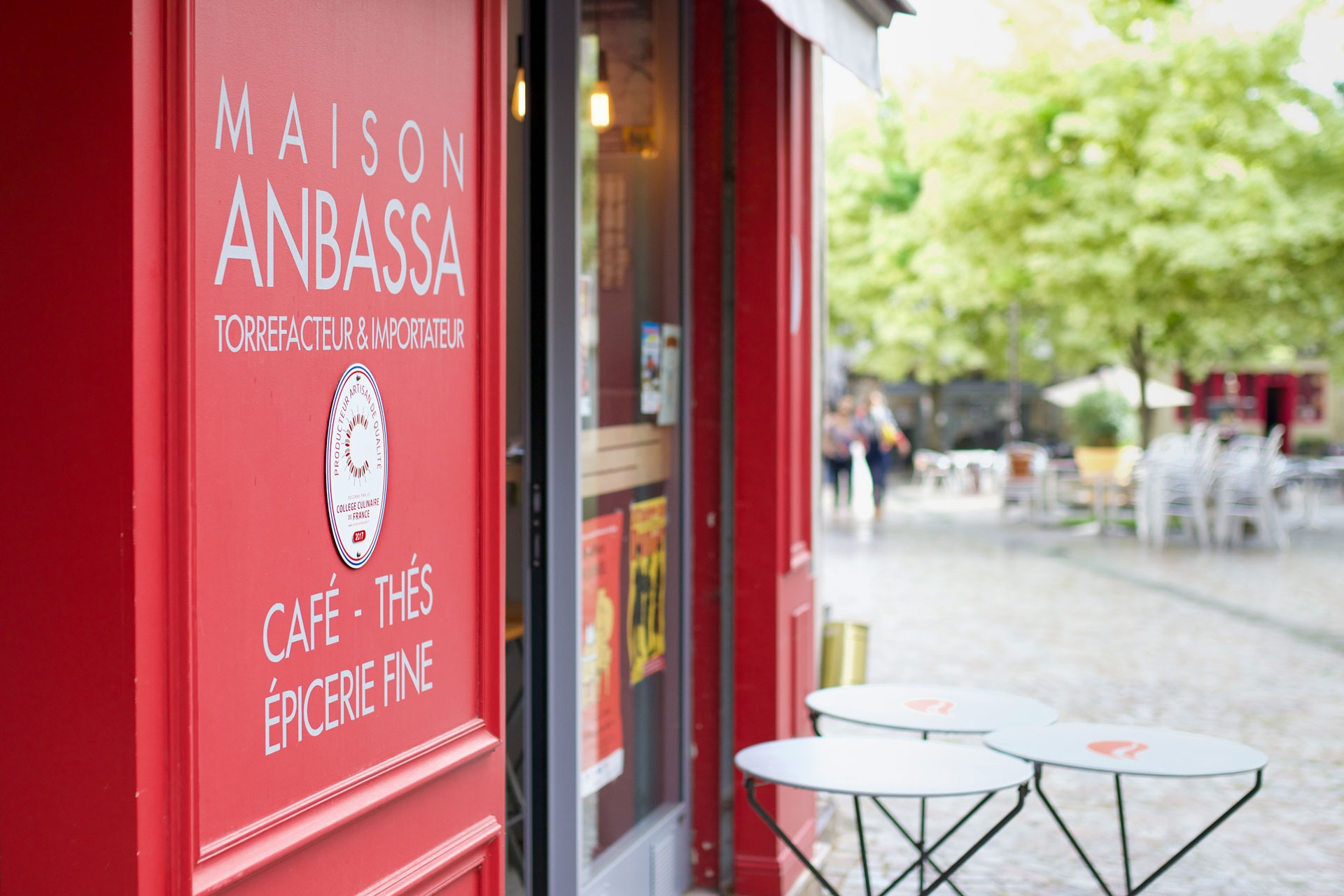 Anbassa-artisan-torrefacteur-notre histoire fond ecran