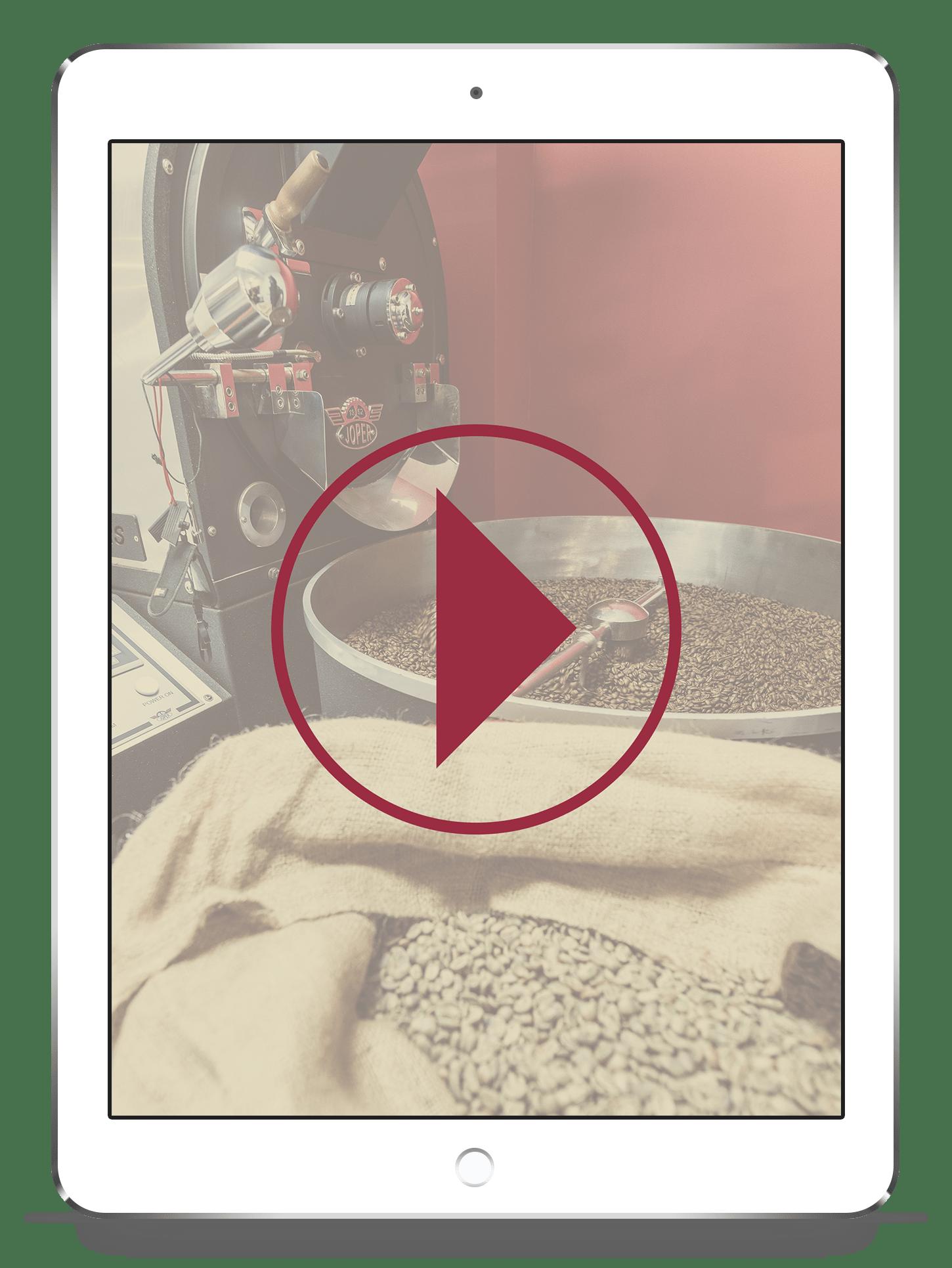 Anbassa artisan torrefacteur – video torrefaction-min