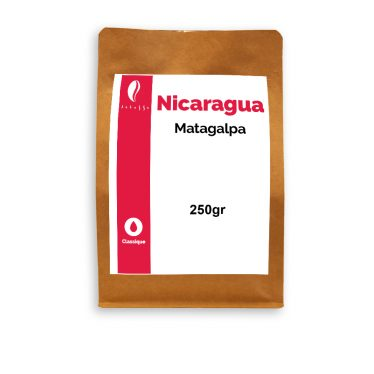 Anbassa-artisan-torrefacteur-classique-Nicaragua-matagalpa-1