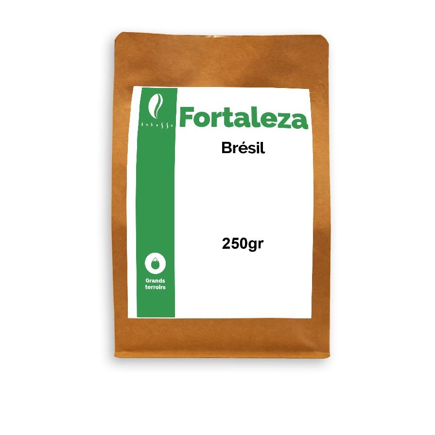 Anbassa-artisan-torrefacteur-grands-terroirs-fortaleza-bresil-1