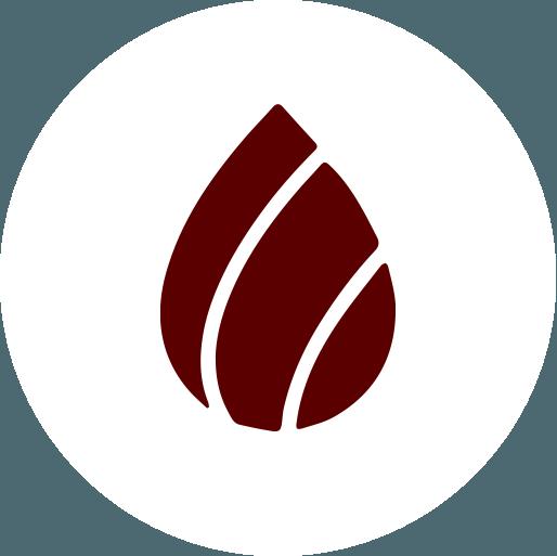 Anbassa-artisan-torrefacteur-assemblage-vector