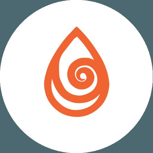 Anbassa-artisan-torrefacteur-cafes-dexception-vector