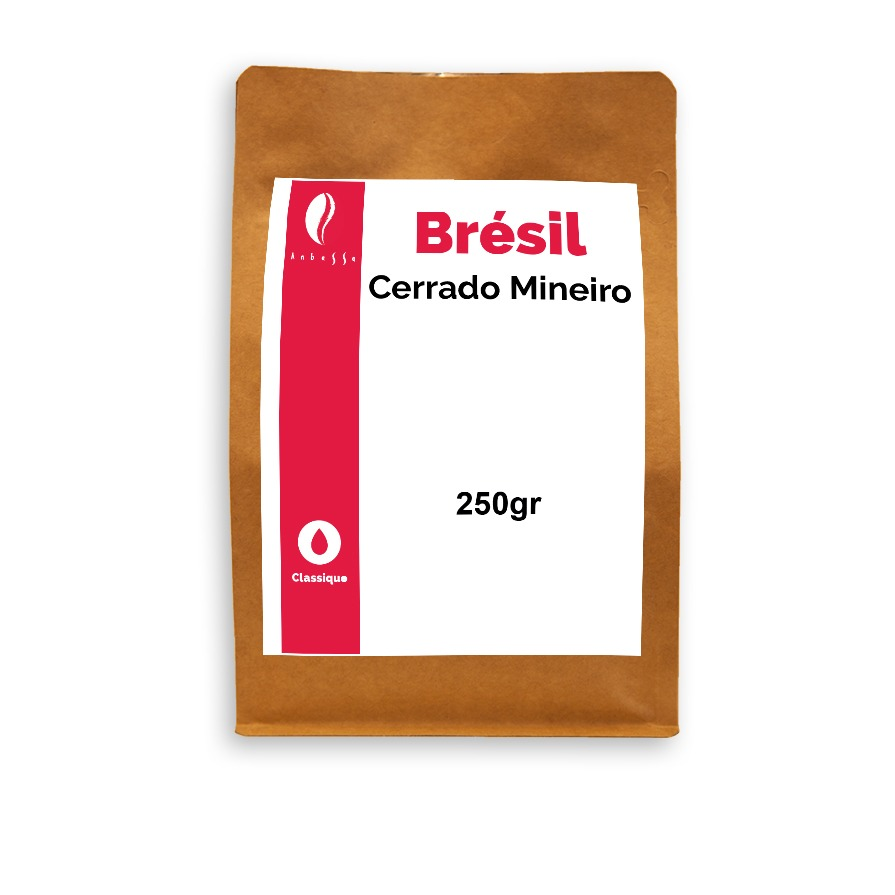 Anbassa-artisan-torrefacteur-classique-Bresil-cerrado-mineiro-1