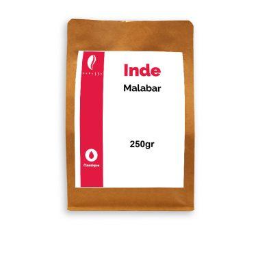 Anbassa-artisan-torrefacteur-classique-Inde-malabar-1