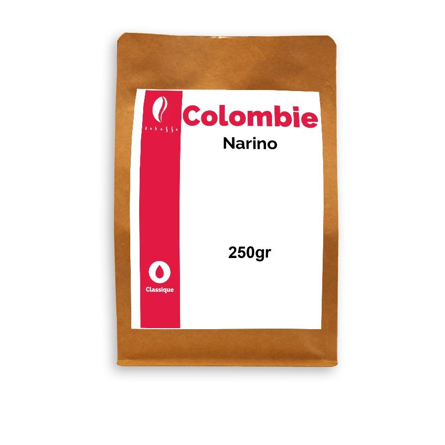 Anbassa-artisan-torrefacteur-classique-colombie-narino