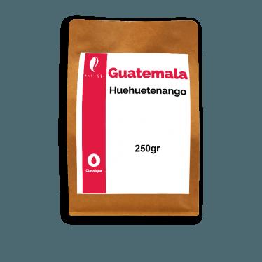 Anbassa-artisan-torrefacteur-classique-guatemala-huehuetenango-1