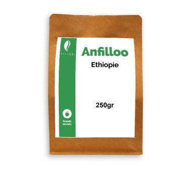 Anbassa-artisan-torrefacteur-grands-terroirs-Anfilloo-ethiopie-1