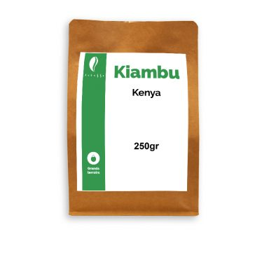 Anbassa-artisan-torrefacteur-grands-terroirs-kiambu-kenya
