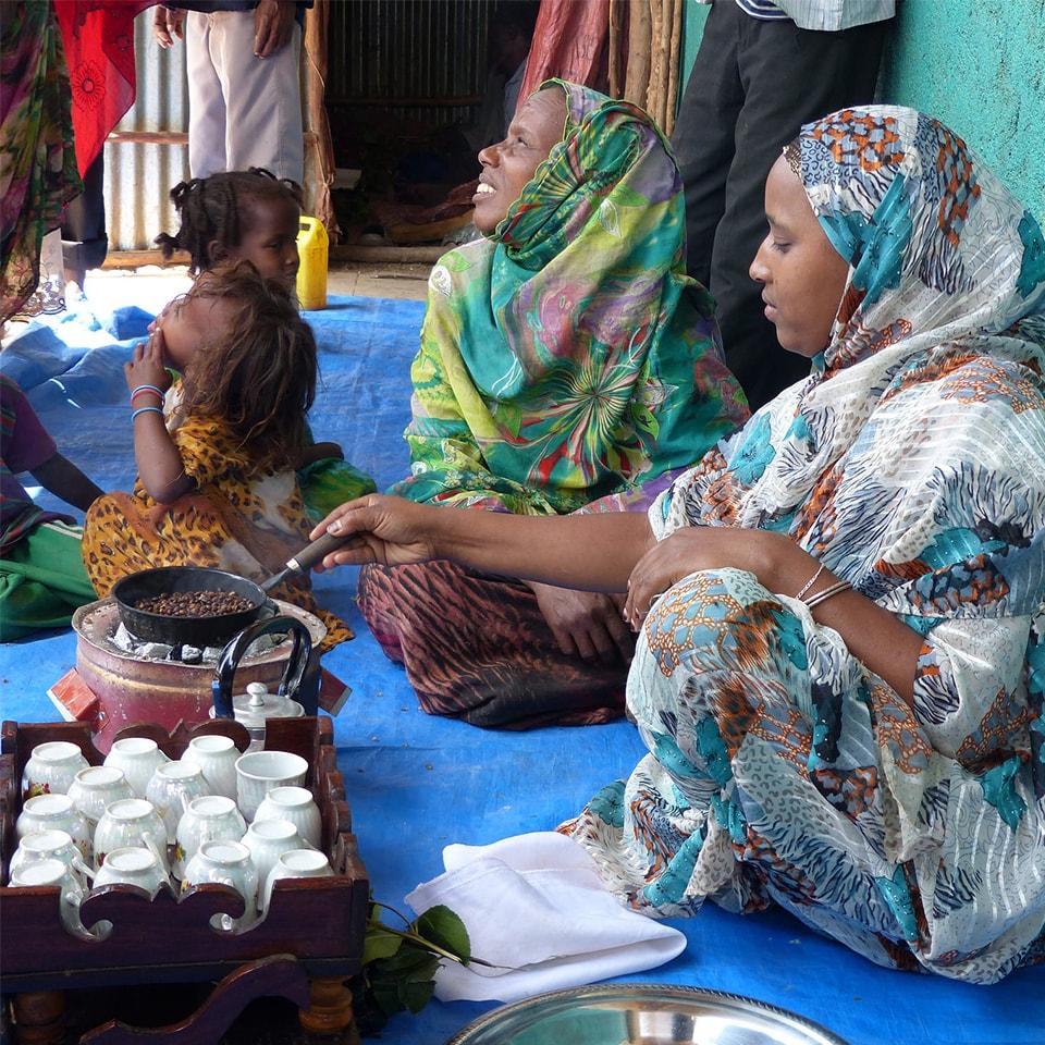 Anbassa-artisan-torrefacteur-les-arabicas-Ceremonie-du -cafe-min