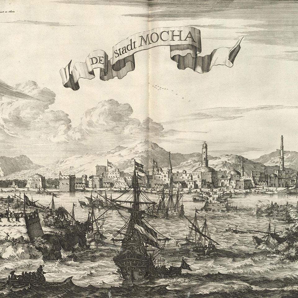 Anbassa-artisan-torrefacteur-les-arabicas-Port-Mocha-au-17e-s-min