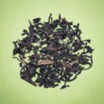 Thé Noir aromatisé anouchka
