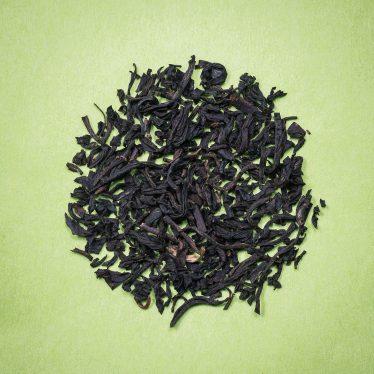 Thé Noir aromatisé douchka