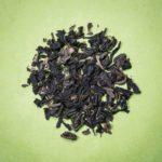 Thé Vert aromatisé medina
