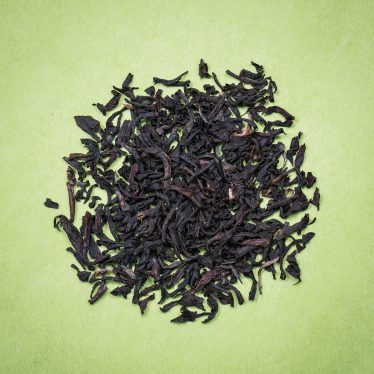 Thé noir nature Rwanda othodoxe