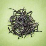 Thé Blanc nature silver tips rwanda