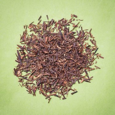 Infusions rooibos nature