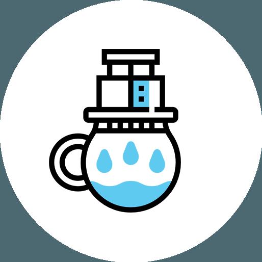 Anbassa-artisan-torrefacteur-preparer-son-cafe-aeropress