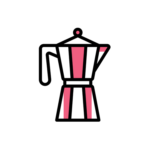 Anbassa-artisan-torrefacteur-preparer-son-cafe-cafetiere-italienne