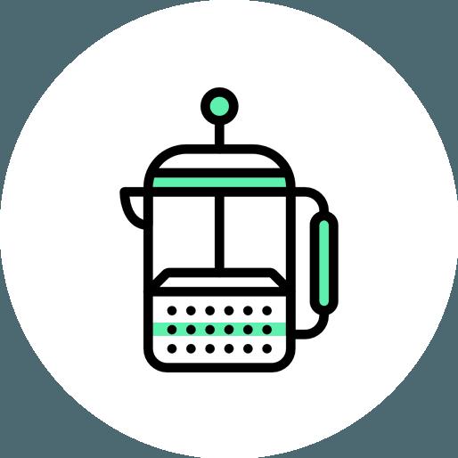 Anbassa-artisan-torrefacteur-preparer-son-cafe-cafetiere-piston