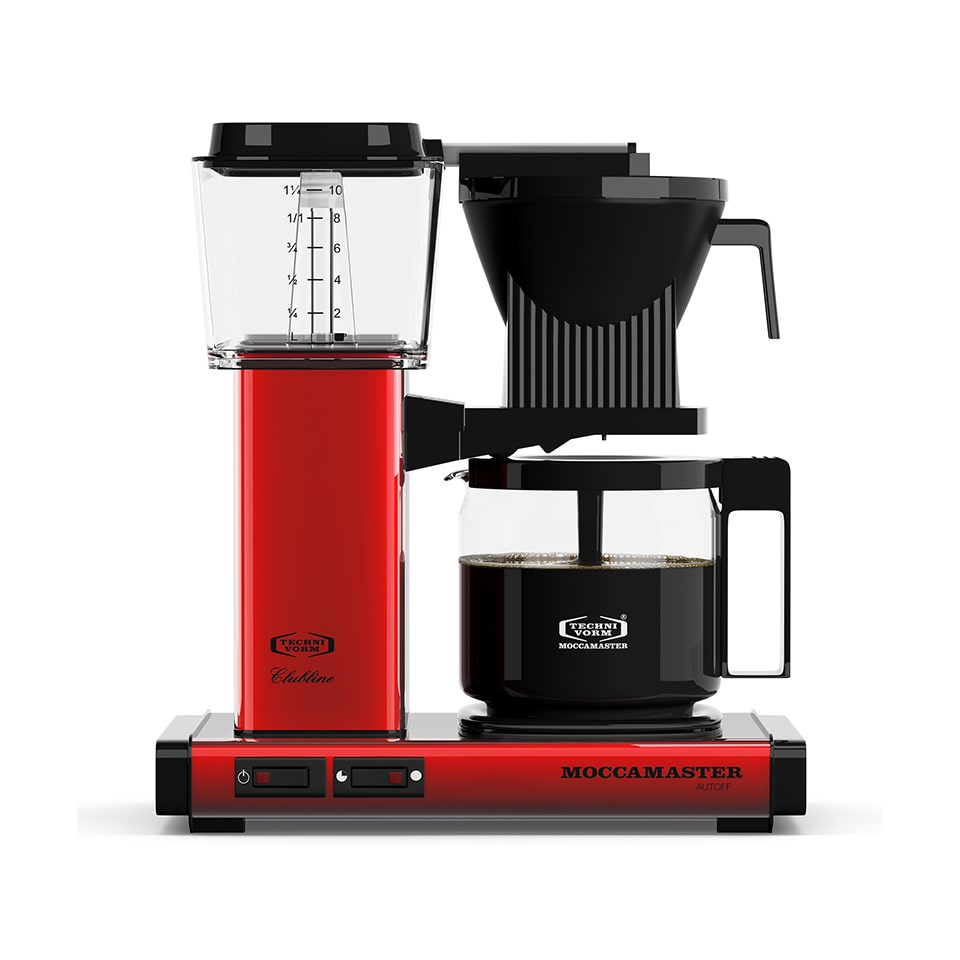 Anbassa-artisan-torrefacteur-preparer-son-cafe-filtre-electrique-slide-4-1