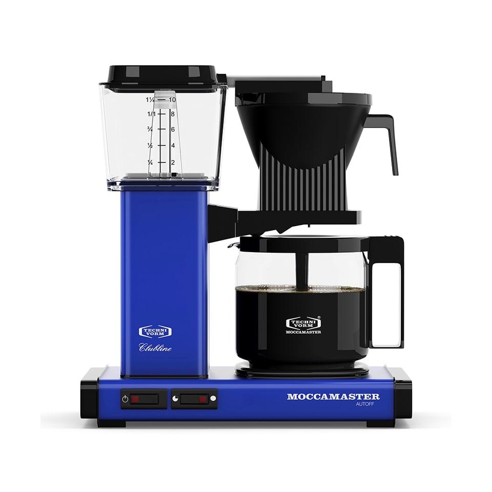 Anbassa-artisan-torrefacteur-preparer-son-cafe-filtre-electrique-slide-4-3