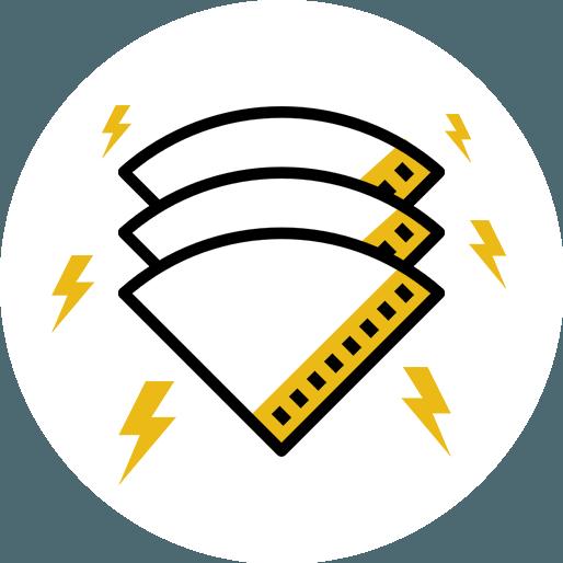 Anbassa-artisan-torrefacteur-preparer-son-cafe-filtre-electrique