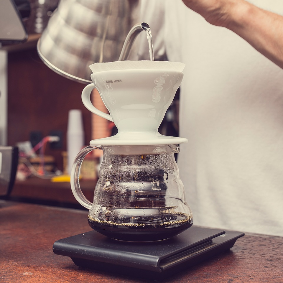 Anbassa-artisan-torrefacteur-preparer-son-cafe-filtre-slide-3-4