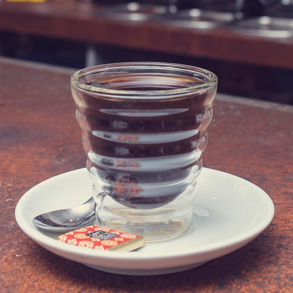 Anbassa-artisan-torrefacteur-preparer-son-cafe-filtre-slide-3-5