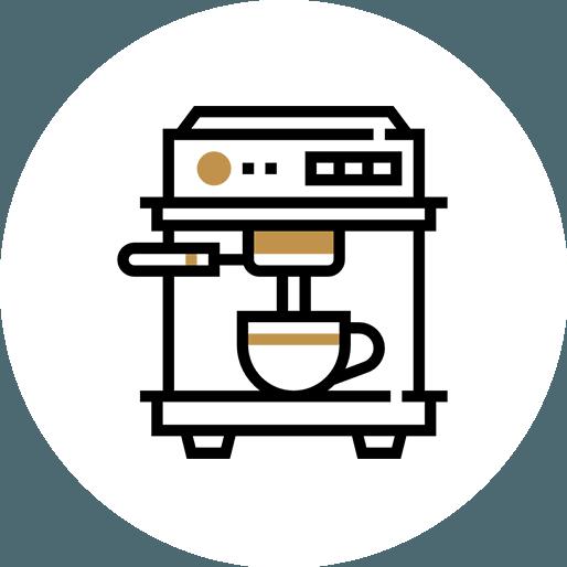 Anbassa-artisan-torrefacteur-preparer-son-cafe-machine-espresso-marron