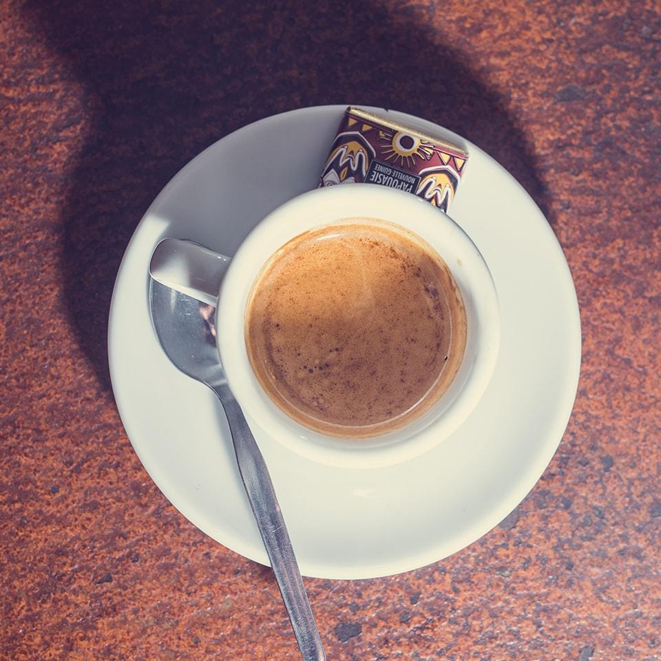 Anbassa-artisan-torrefacteur-preparer-son-cafe-machine-espresso-slider-1-5