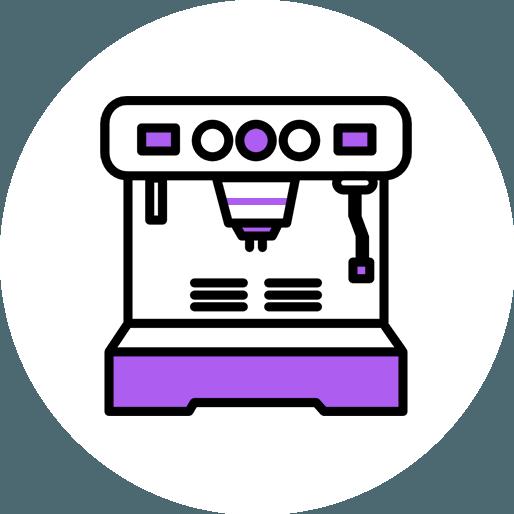 Anbassa-artisan-torrefacteur-preparer-son-cafe-machine-robot