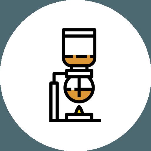 Anbassa-artisan-torrefacteur-preparer-son-cafe-syphon