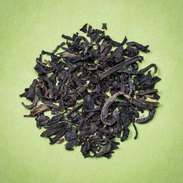 Anbassa-artisan-torrefacteur-the-noir-aromatise-Esprit-De-Bouddha-GUP