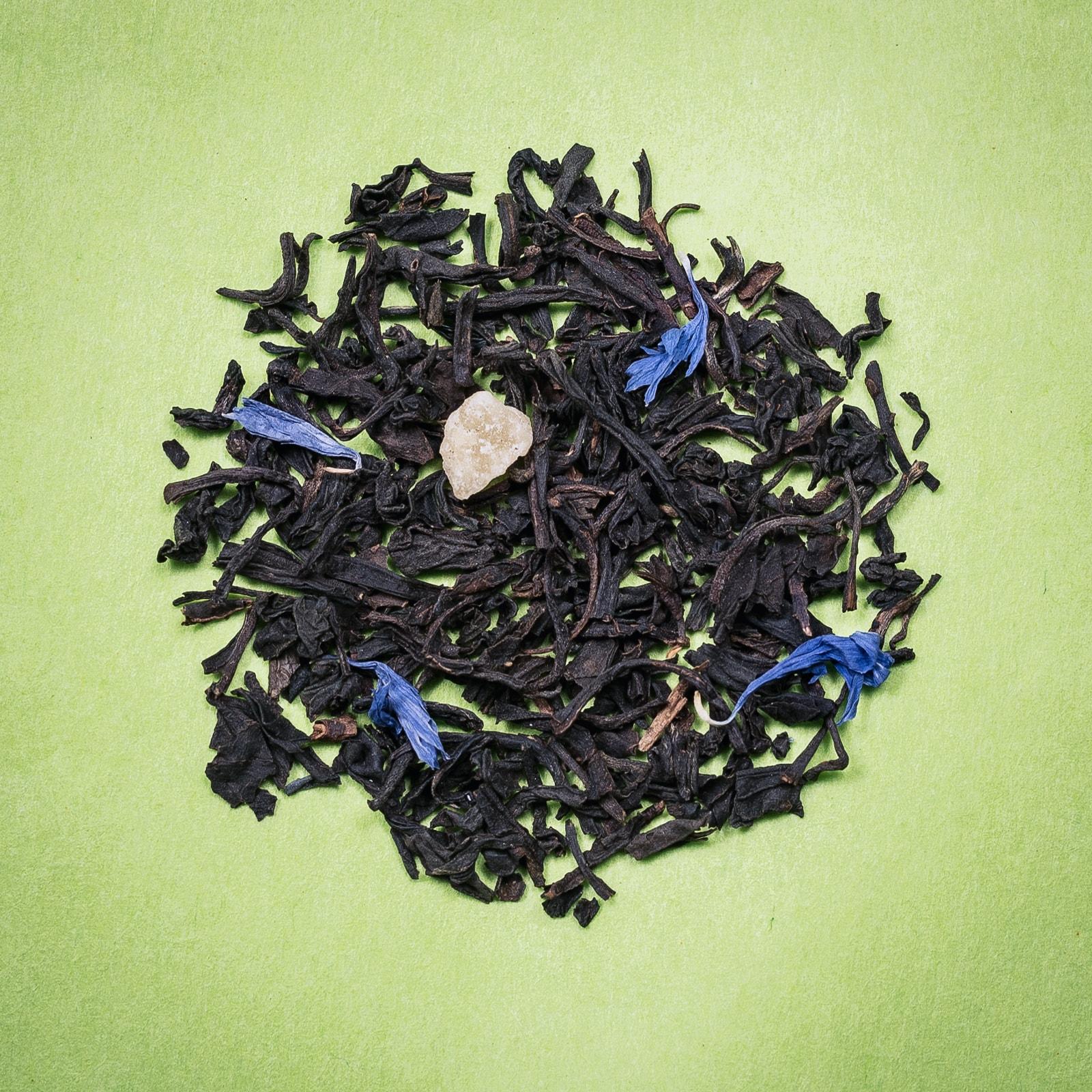 Anbassa-artisan-torrefacteur-the-noir-aromatise-Mangoustan-GUP