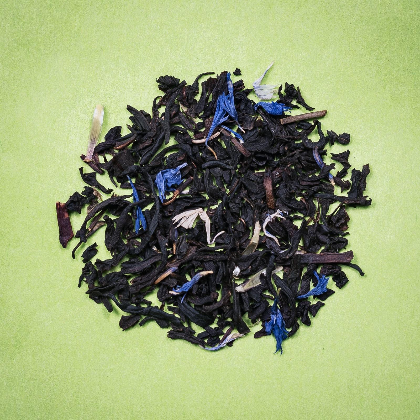 Anbassa-artisan-torrefacteur-the-noir-aromatise-Montagne-Bleue-GUP