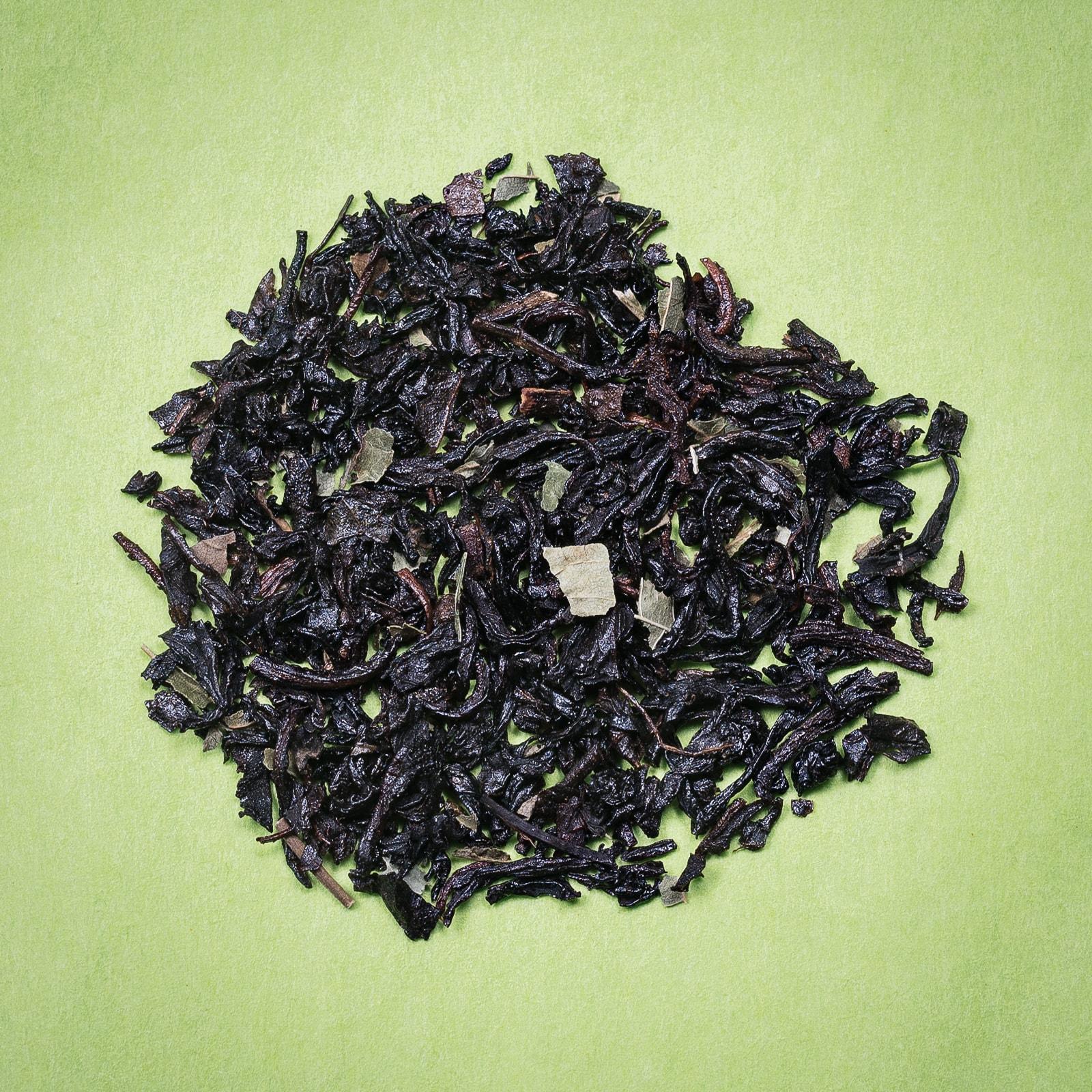 Anbassa-artisan-torrefacteur-the-noir-aromatise-Natacha-GUP