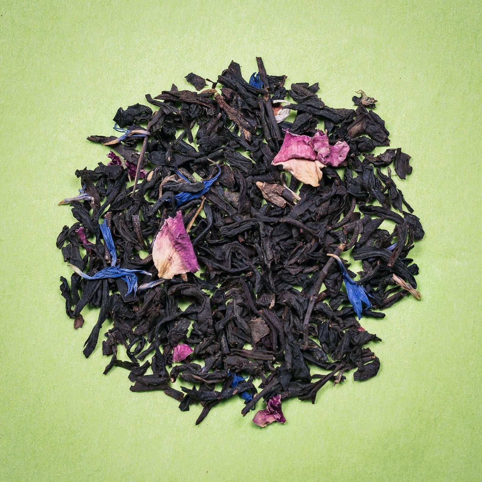 Anbassa-artisan-torrefacteur-the-noir-aromatise-Petit-Prince