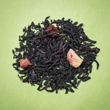 Anbassa-artisan-torrefacteur-the-noir-aromatise-Quatre-Fruits-Rouges-GUP