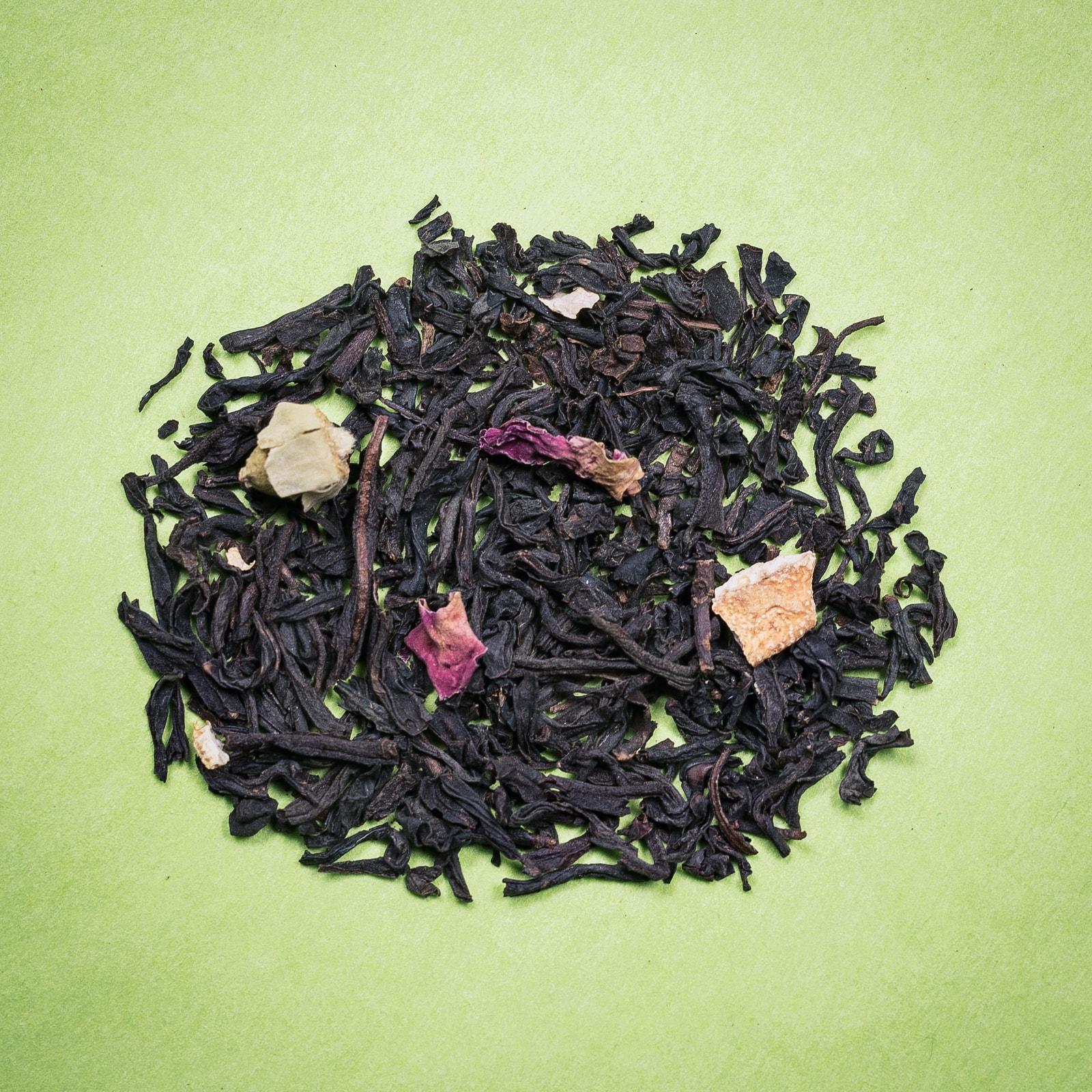 Anbassa-artisan-torrefacteur-the-noir-aromatise-Serenite-GUP