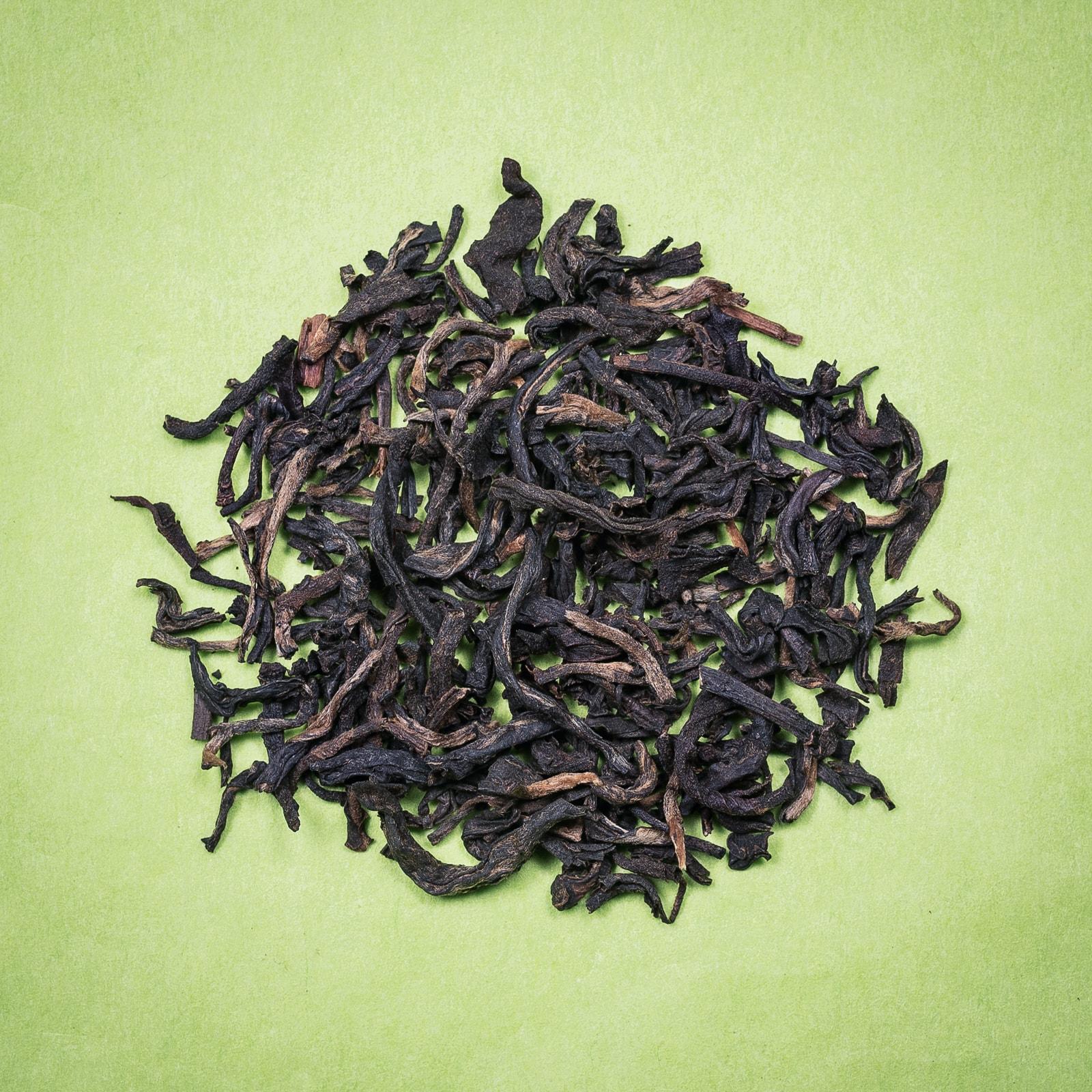 Anbassa-artisan-torrefacteur-the-noir-nature-Grand-Yunnan-Superieur-GUP