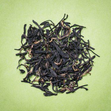 Anbassa-artisan-torrefacteur-the-noir-nature-Panyong-GUP