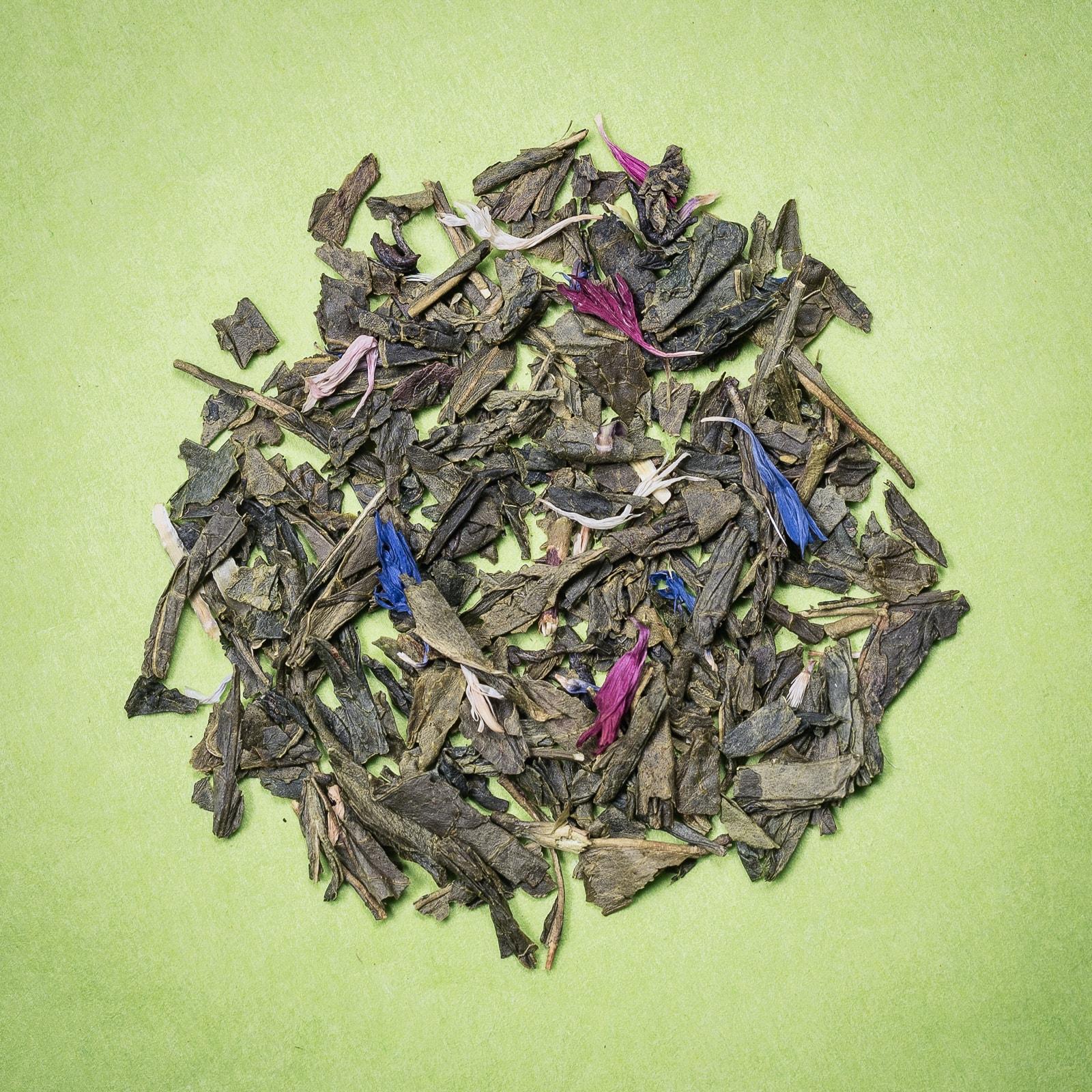 Anbassa-artisan-torrefacteur-the-vert-aromatise-OrientalGUP