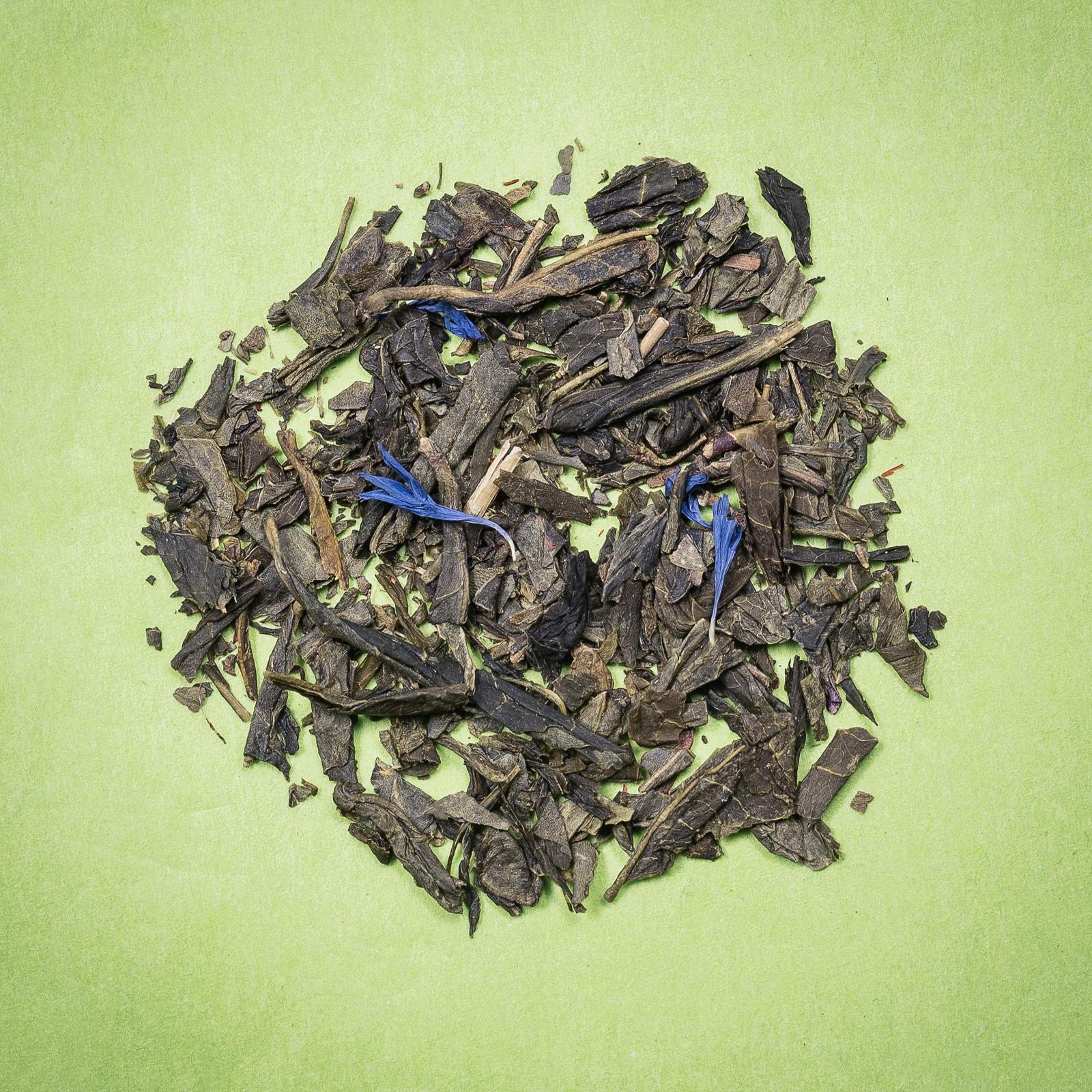 Anbassa-artisan-torrefacteur-the-vert-aromatise-Polynesie-GUP
