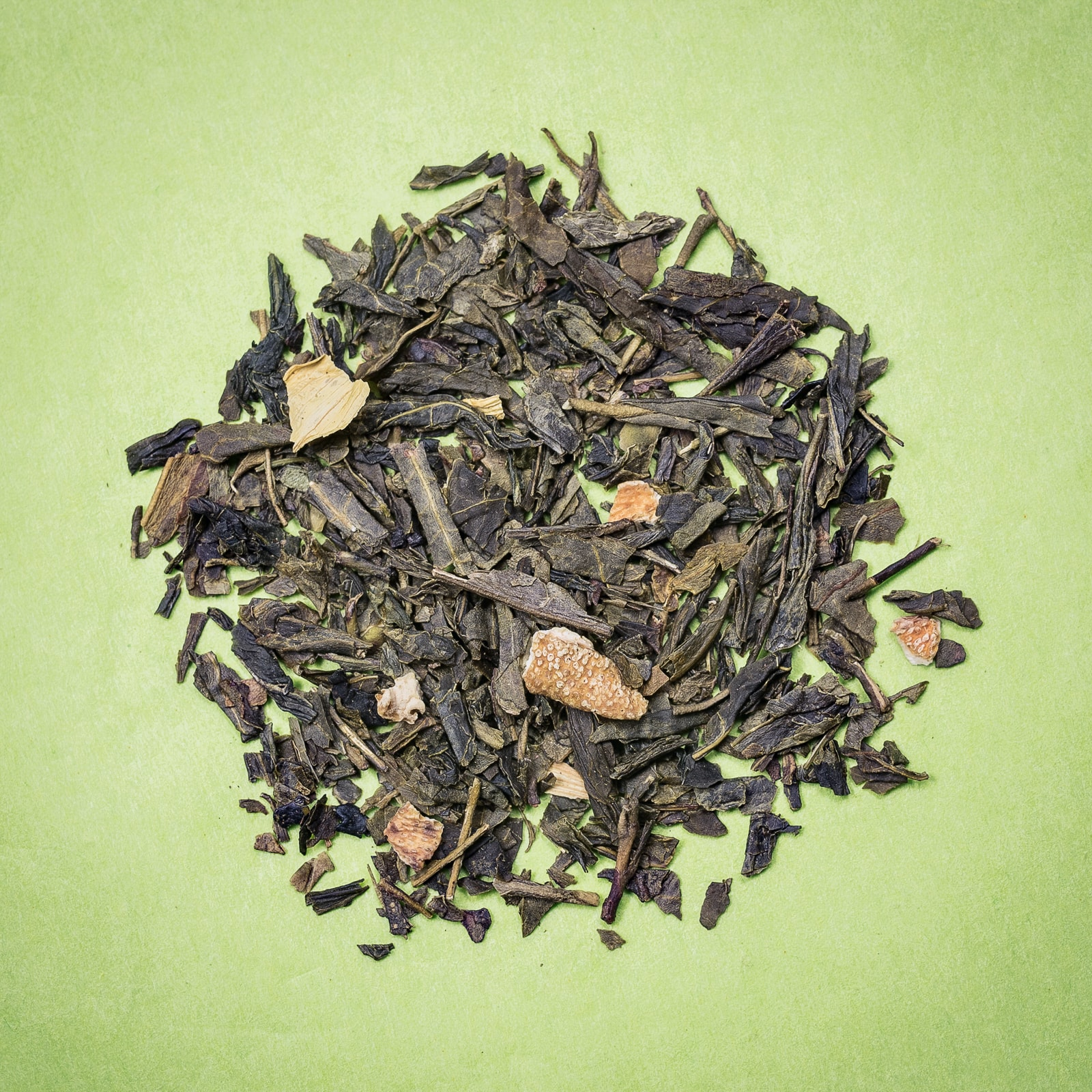 Anbassa-artisan-torrefacteur-the-vert-aromatise-Volupte-GUP
