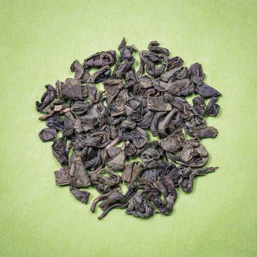 Anbassa-artisan-torrefacteur-the-vert-nature-Gunpowder-bio-min