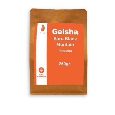 Anbassa-artisan-torrefacteur-exception-geisha-baru-black-montain-panama-1