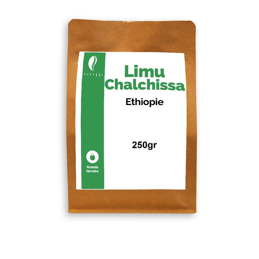 Anbassa-artisan-torrefacteur-grands-terroirs-Limu-chalchissa-ethipie