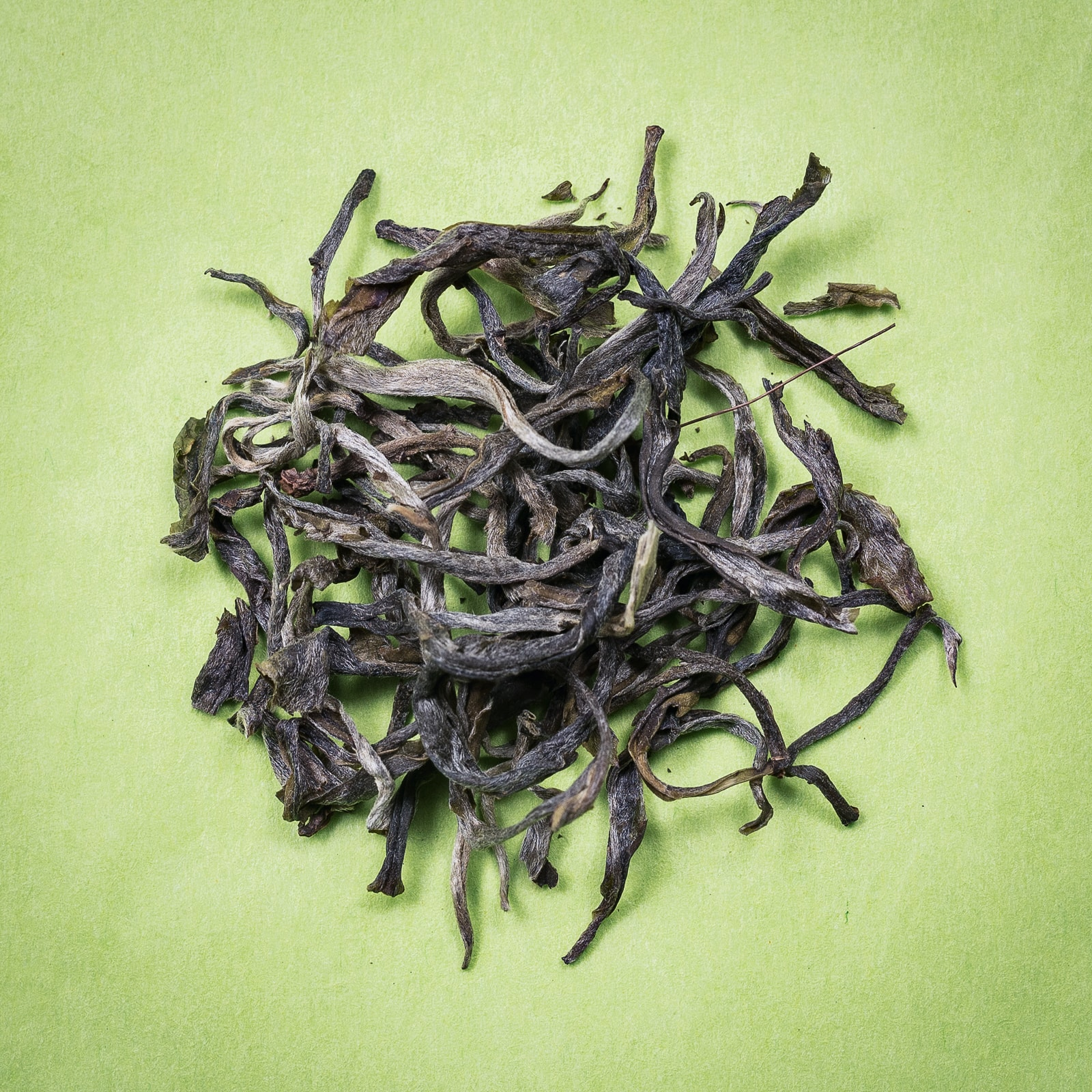 Anbassa-artisan-torrefacteur-the-vert-nature-Yunnan-Vert-GUP